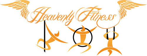 Heavenly Fitness - Yoga Pilates Maidstone Kent