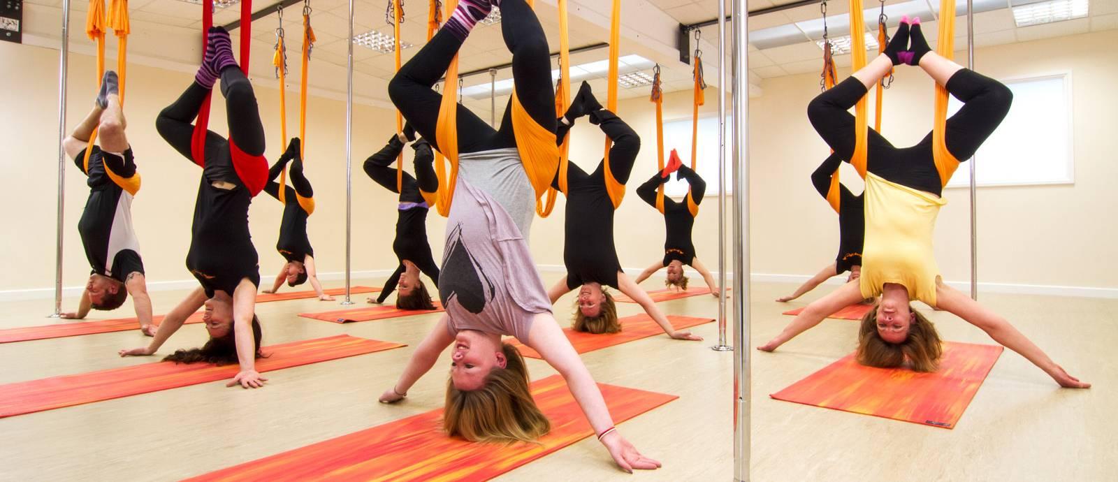 aerial-hammocks-yoga-clas.jpg