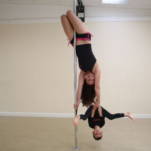 Pole-Fitness-Heavenly
