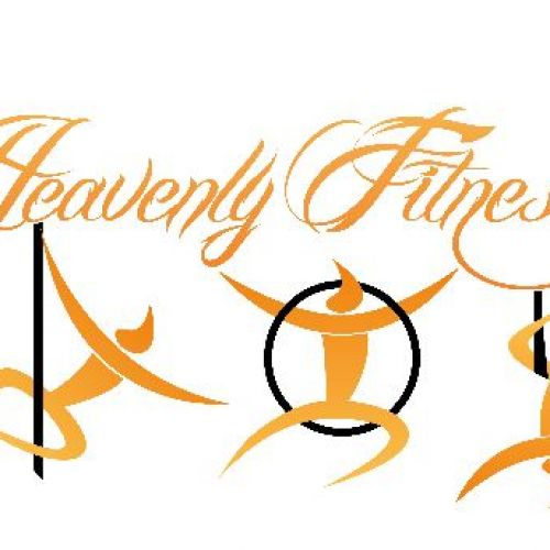 all new Aerial Heavenly logo