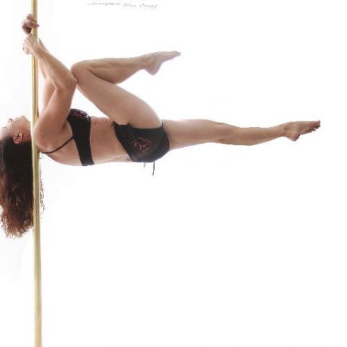 shouldermount  hold - pole